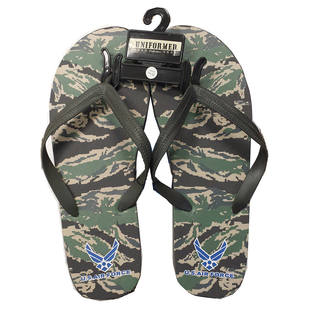 Air Force Flip Flop - UNIFORMED®