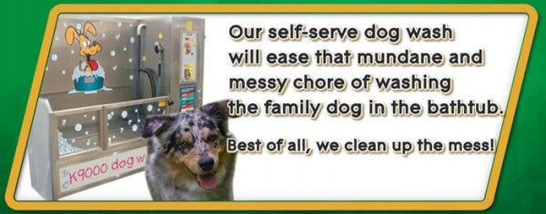 Self service dog wash granby ct it is open 247 the door may stick sometimes but it is never locked please note we can only answer questions about the dog wash during our normal solutioingenieria Image collections