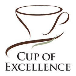 2018 Cup of Excellence Win for Luis Alberto