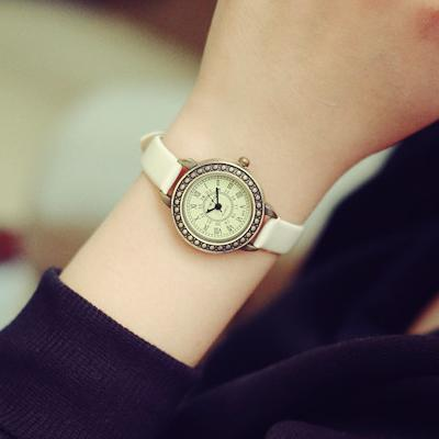 Magic Rome Quartz Wristwatch Watch