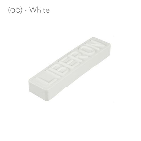002812 White ONLY Wax Filler Sticks Box of 16