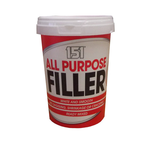 00409 All Purpose Filler