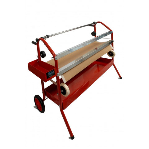 FMT4300 Twin Roll Masking Paper Dispenser, 900mm