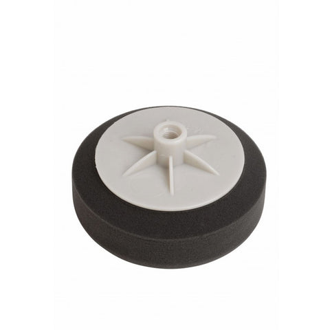 FMT6066 Soft Polishing Pad, 150 x 50mm with M14 Thread