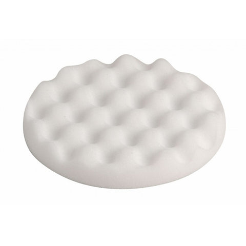 FMT6073 Firm Wave Polishing Pad, 150 x 25mm