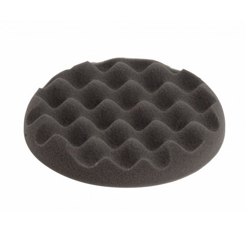 FMT6074 Soft Wave Polishing Pad, 150 x 25mm