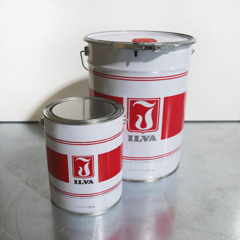 TO800 / TO800/10 / TO800/50 Polyurethane Clear Top Coat/Converter