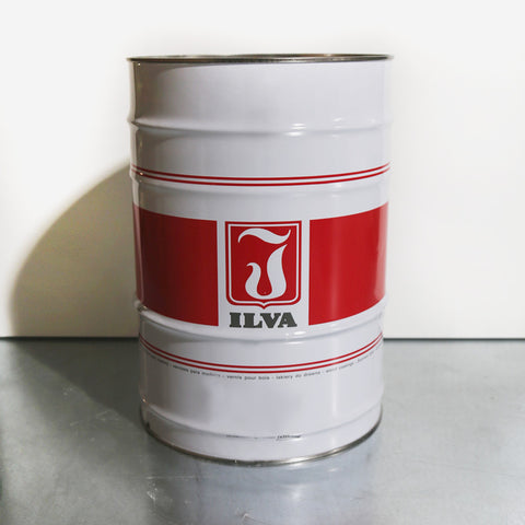 PIS5A09 Polyester White Base Coat