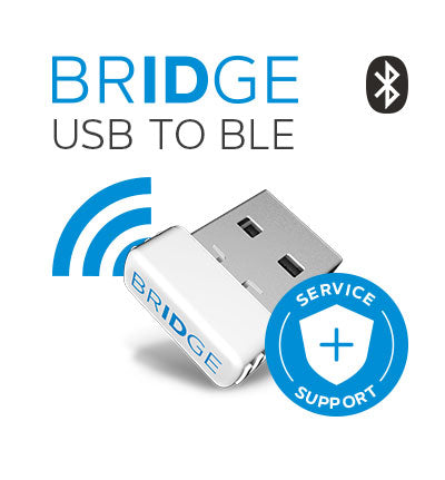 ONEKEY BRIDGE (Limited Promotion until October 2018)
