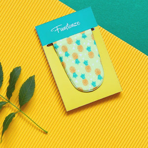 Accessories - PINEAPPLE