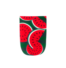 Accessories - TWISTED WATERMELON KIDS