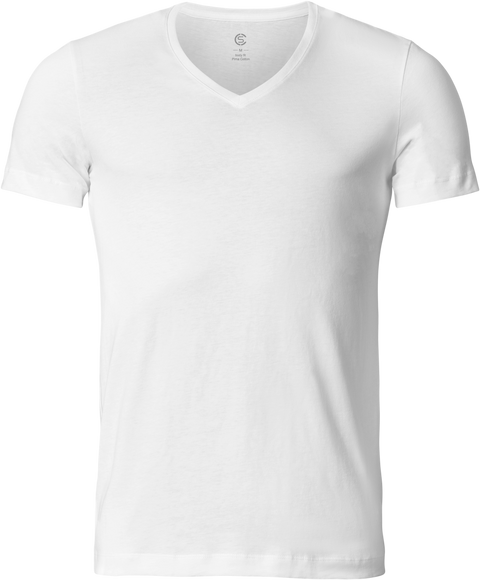 V-Neck T-Shirt | Sir Henry