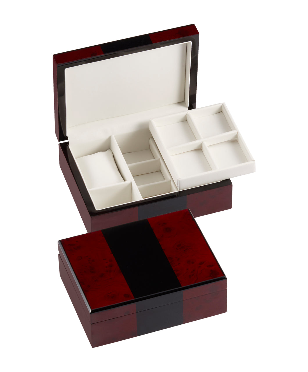 Jewellery Box - Small to Medium Sized