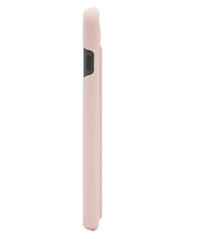 Load image into Gallery viewer, Marvelle Notting Hill pink Gold | iPhone 6/6S/7/8