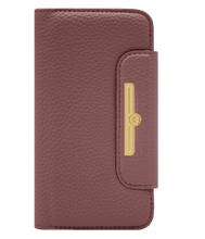 Marvelle Roseberry Rose Gold | iPhone 6/6S/7/8