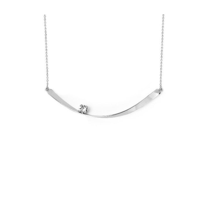 Victoria Cruz Jazz Necklace