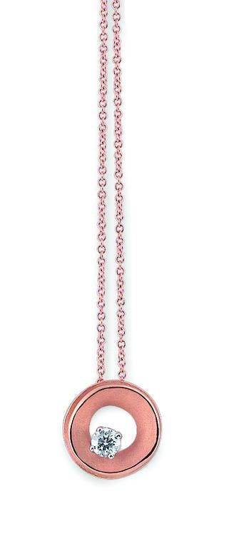Annamaria Cammilli MY WAY Necklace
