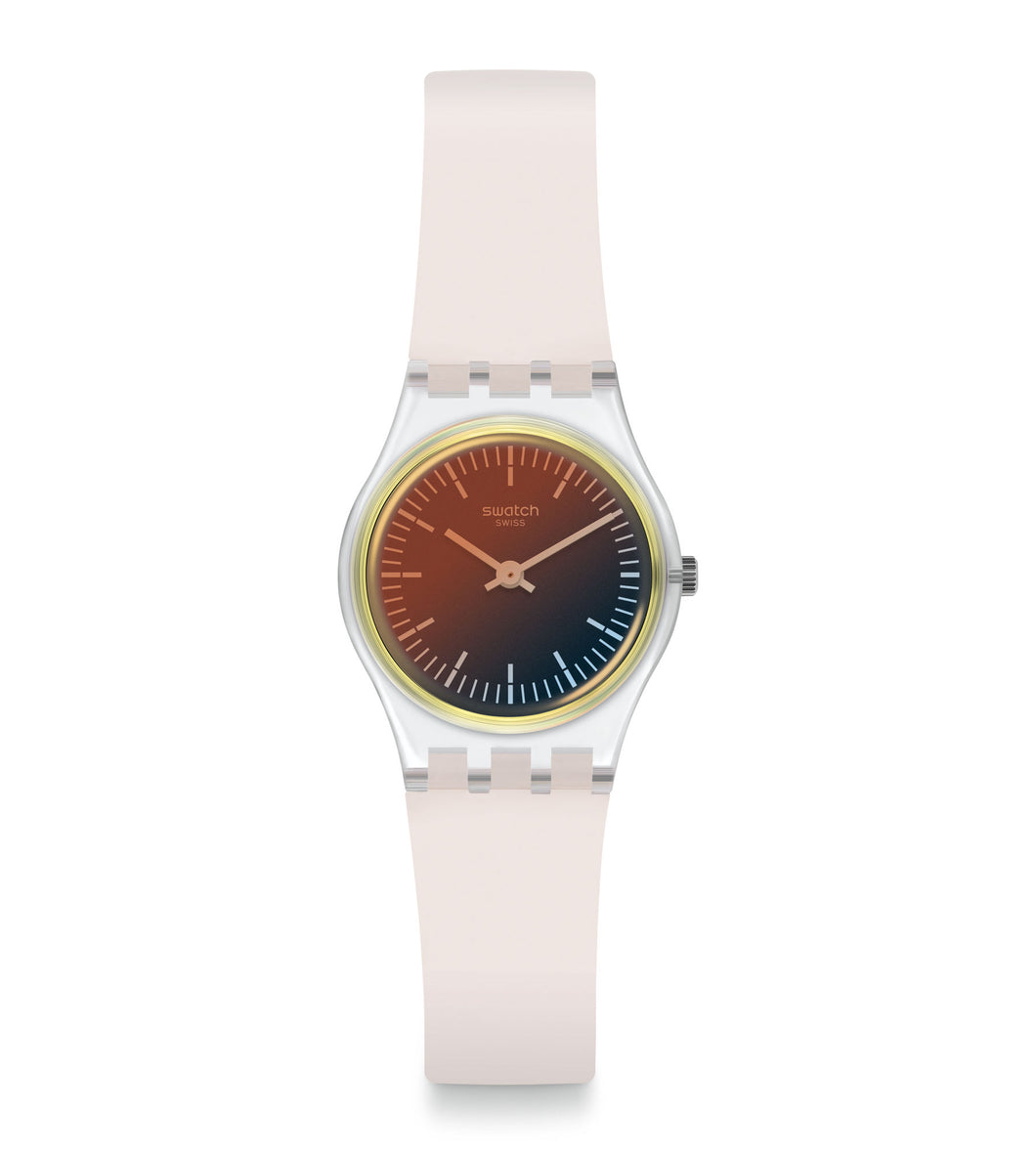Swatch ULTRA GOLDEN