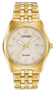 Citizen Corso Ecodrive Watch