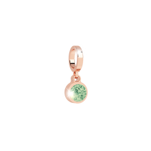 Load image into Gallery viewer, REBECCA MyWorld Charm - Rose|Crystal