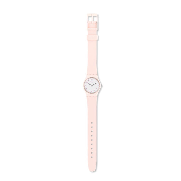 Swatch PINKBELLE