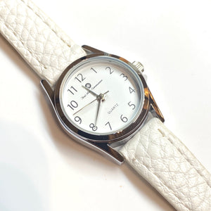 Holy Communion Watch with Plain Bezel