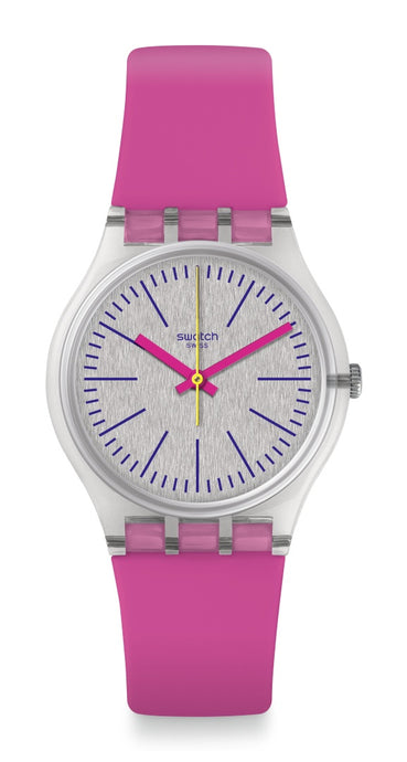 Swatch FLUO PINKY