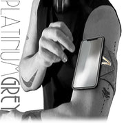 THE VIPER360°® A NEW ALL Phones ARMBAND - UNIVERSAL