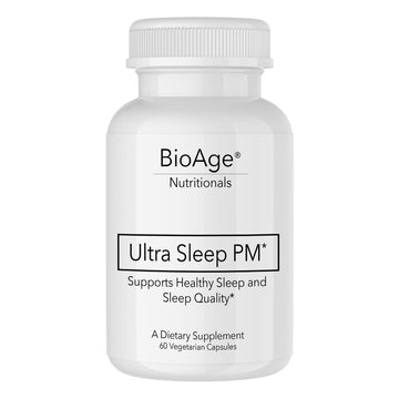 Ultra Sleep PM