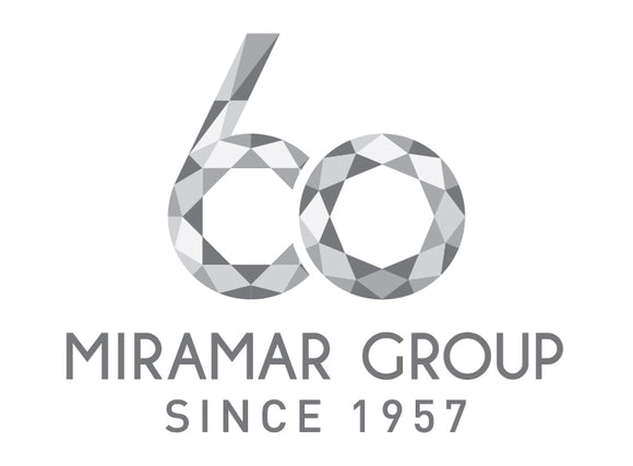 Increase Instagram Fans - MIRAMAR GROUP