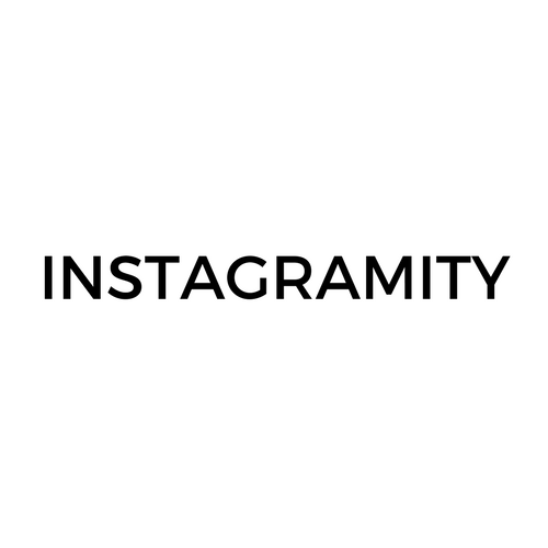 Increase Instagram Fans 01