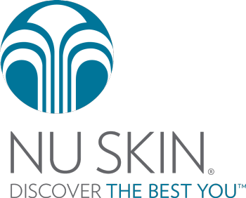 Increase Instagram Fans - NU SKIN