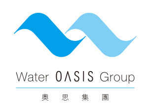 Increase Instagram Fans - Water OASIS Group