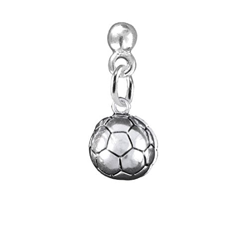 "the perfect gift "" soccer jewelry earring""  ©2016 hypoallergenic earring, safe - nickel & lead free"