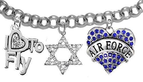 air force,