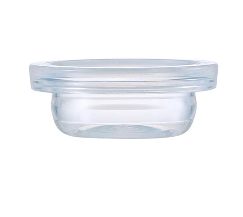Minuet LCD Silicone Diaphragm