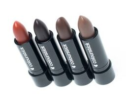 Colourstick Mid Brown root cover up stick
