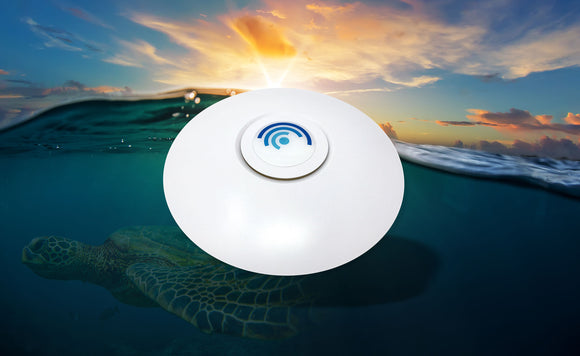 Aigean Networks MAP7 Dual Band Marine Access Point [AN-MAP7] 2
