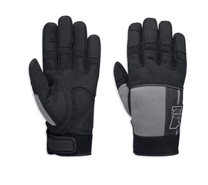Stowell Mesh Gloves