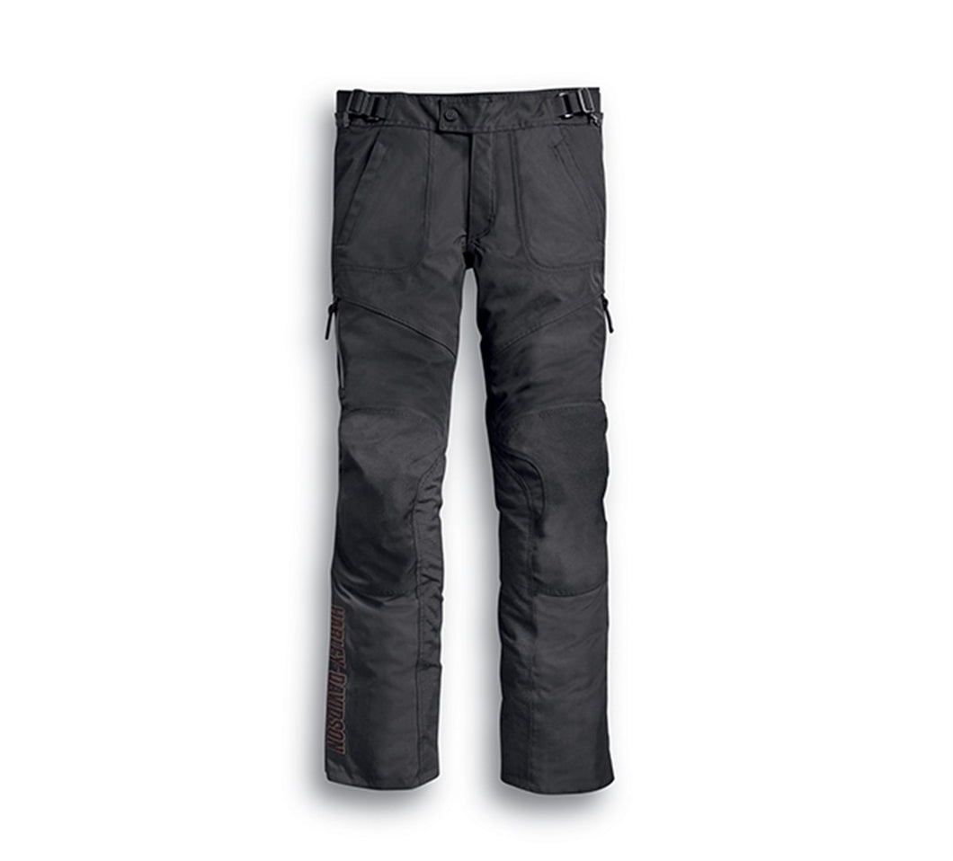 Vanocker Waterproof Overpant