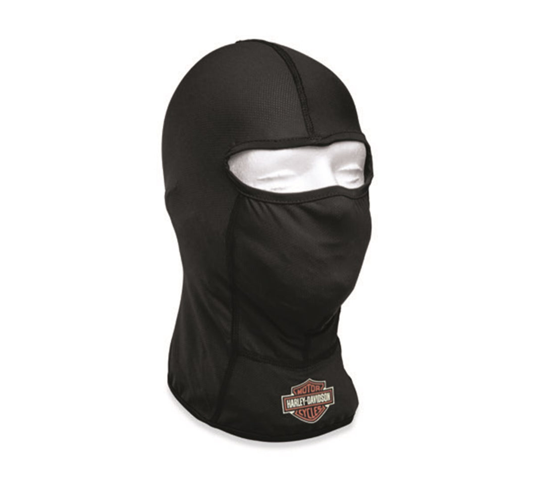 Balaclava with CoolCore Technology
