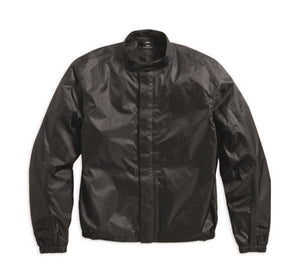 Mecca Textile & Mesh Riding Jacket