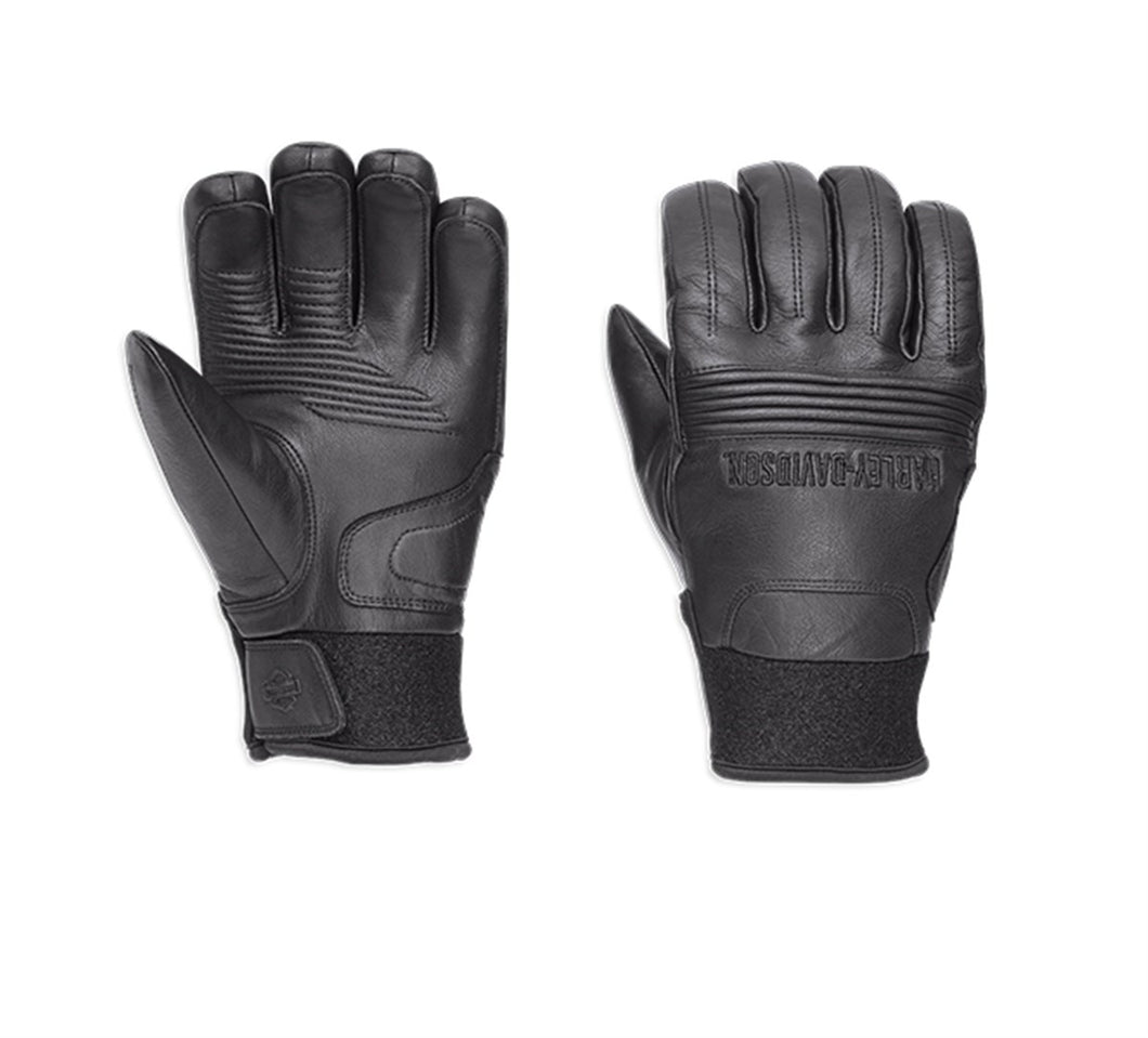 Cyrus Insulated Waterproof Gloves