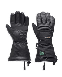 Heated Dual-Source 12V Gloves