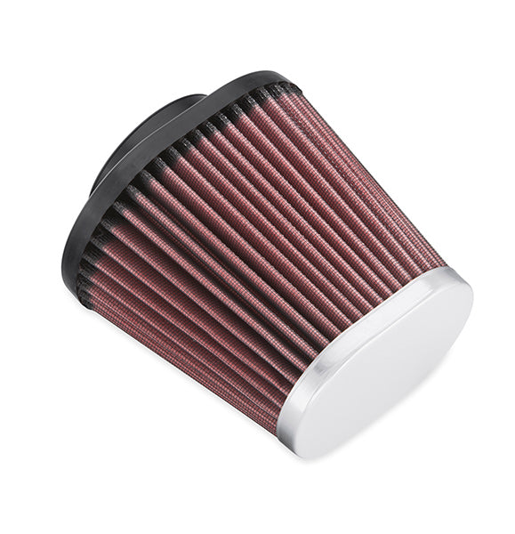 Screamin' Eagle High-Flo K&N® Replacement Air Filter Element (29400141)