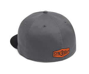 Iron Block 59FIFTY Cap