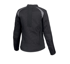 Ledgeview Stretch Riding Jacket