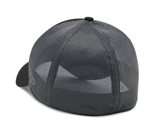 Flying Eagle 39THIRTY Cap