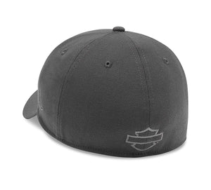 Tonal Logo 39THIRTY Cap