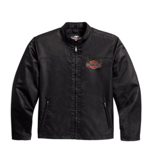 Roadway Casual Jacket